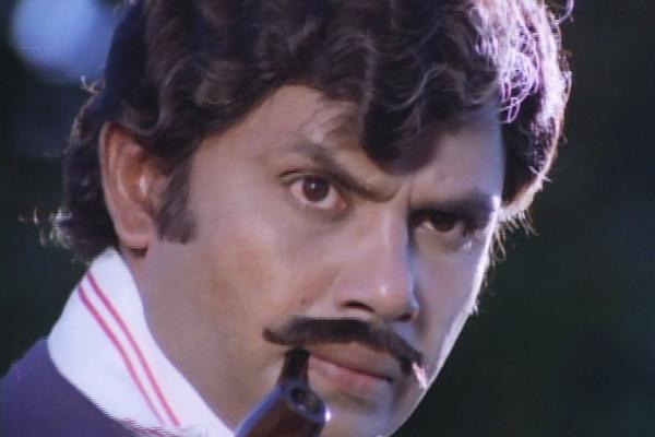 jayan-in-sarapancharam-1979