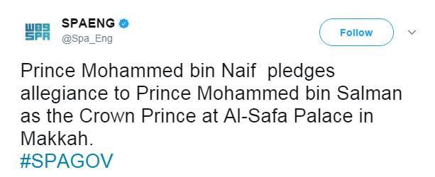 prince-copy