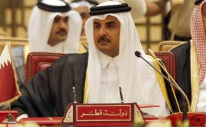 qatar-emir-tamim-bin-hamad-al-thani-afp_650x400_51496633098