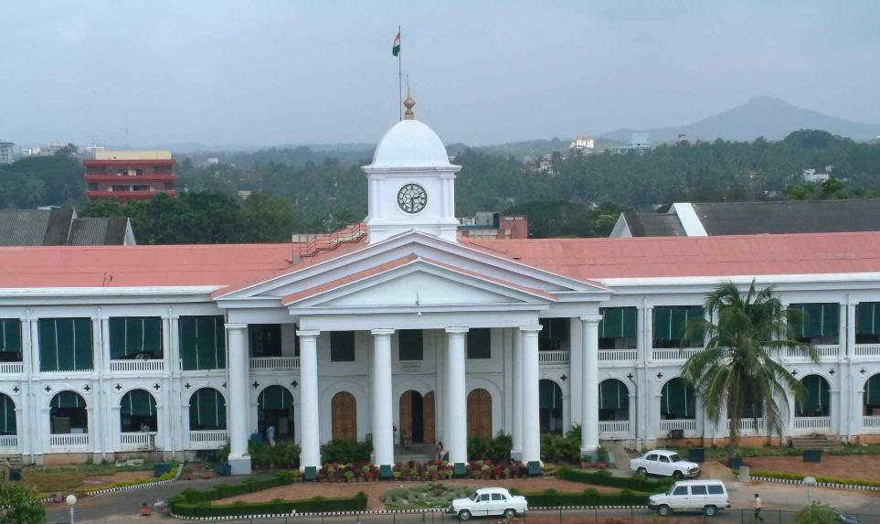 തദ്ദേശസ്ഥാപനങ്ങള്ക്കായി ജില്ലാടിസ്ഥാനത്തില്  സമഗ്രമായ പദ്ധതി തയാറാക്കാന് നിര്ദേശം