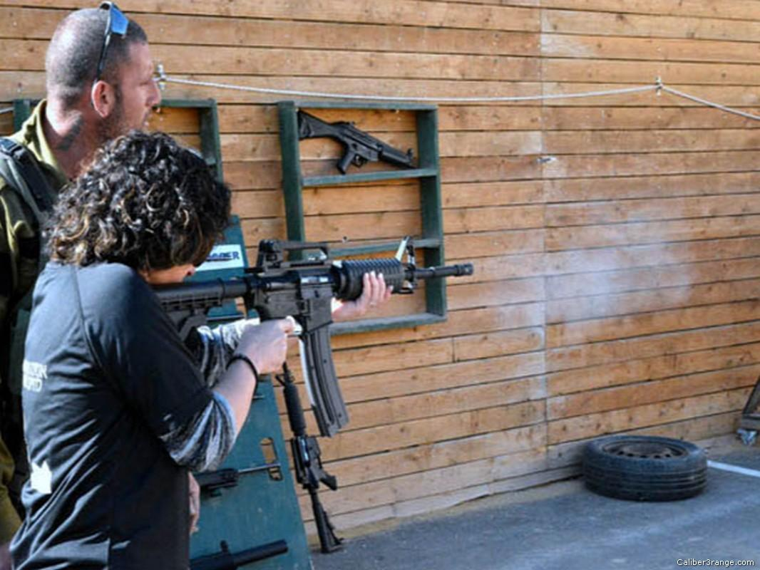 2017_07_11-israel-offers-tourists-the-chance-to-be-soldiersgallery-2