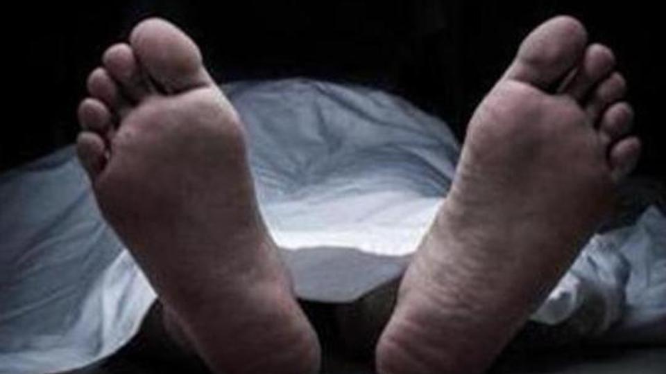 ആര്.ജെ.ഡി നേതാവ് വെടിയേറ്റു മരിച്ചു