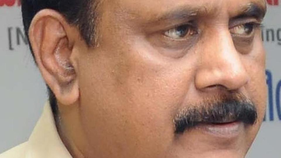മതസ്പര്ധ; ടി.പി സെന്കുമാറിന് ഇടക്കാല ജാമ്യം