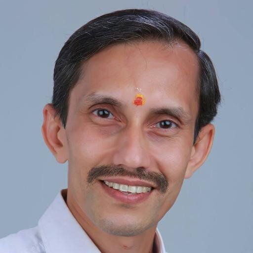 ബിജെപി നേതാക്കളുടെ മെഡിക്കല് കോഴ: എം.ടി രമേശിന്റെ പ്രതികരണം