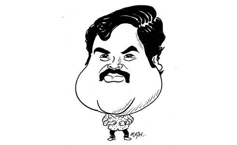 ക്രേസി ഗോപാലകൃഷ്ണന്
