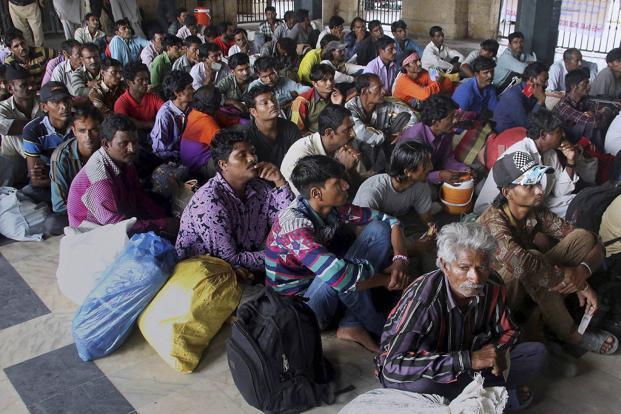 തടവിലാക്കിയ 78 ഇന്ത്യക്കാരെ പാകിസ്താന് വിട്ടയച്ചു
