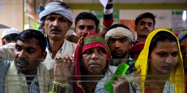 കാര്ഷിക വായ്പകള് എഴുതി തള്ളണമെന്ന മദ്രാസ് ഹൈക്കോടതി ഉത്തരവിന് സ്റ്റേ