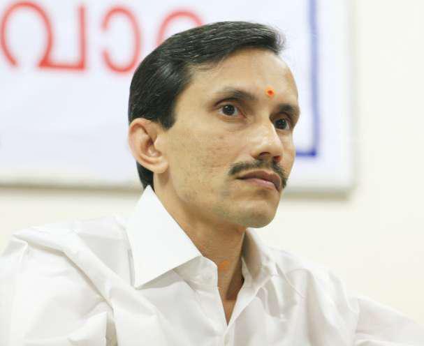 ബിജെപി നേതാക്കളുടെ മെഡിക്കല് കോഴ: എം.ടി രമേശ് പരാതി നല്കും