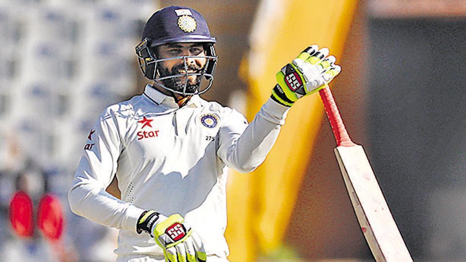 india-england-cricket_2cbbc7b0-7299-11e7-a83f-2f06dfe08b4c