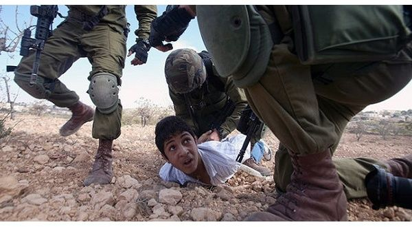 israel_arresting_palestinian_children_for_facebook_posts-jpg_1689854194