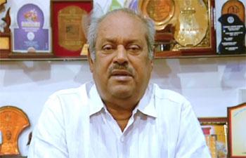 ഹര്ത്താലുമായി സഹകരിക്കില്ലെന്ന നിലപാട് തുടരും: ടി.നസിറുദ്ദീന്