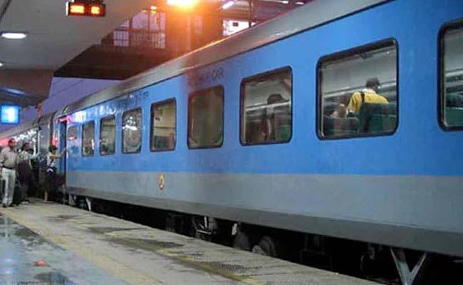 train-650_650x400_61490333564