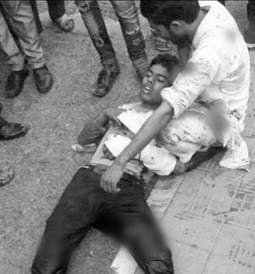 train-lynching-incident_650x400_71498224167