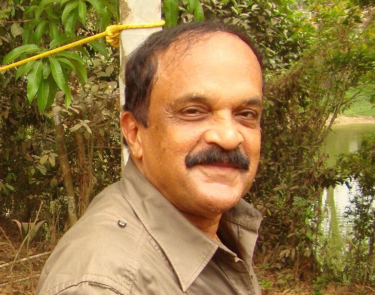 ദിലീപിനെതിരായ പ്രതികരണങ്ങളെപ്പറ്റി സക്കറിയ: 'നാം ഒരു കാടന് സമൂഹത്തെപ്പോലെ പെരുമാറരുത്'