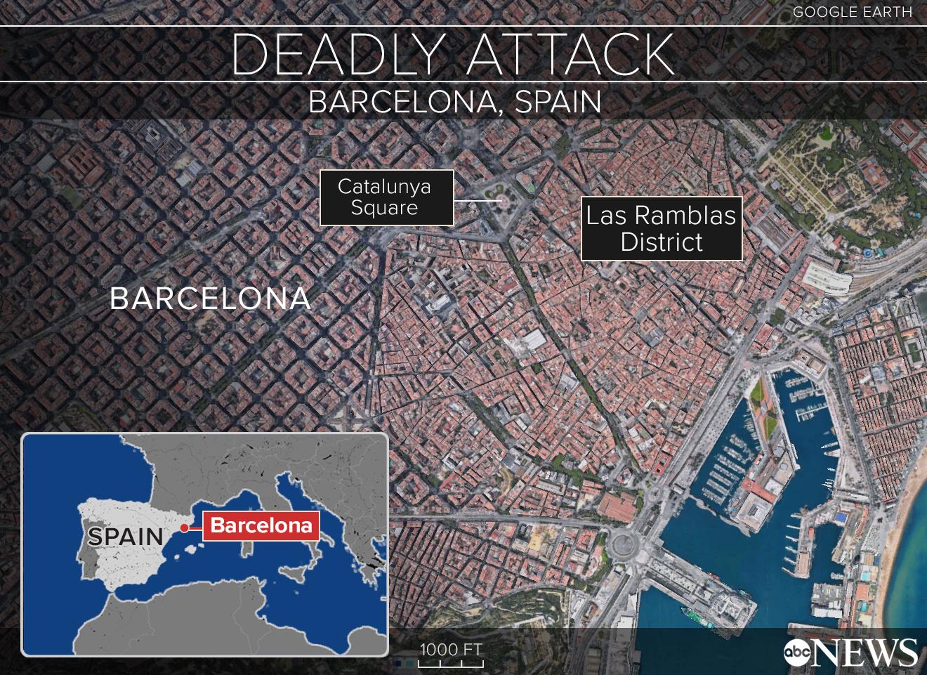 barcelonaattack_map