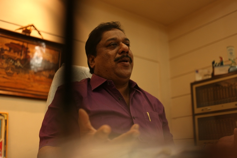 ബാര്കോഴ കേസില് വ്യാജസിഡി: ബിജു രമേശിനെതിരെ തുടര് നടപടിയ്ക്ക് ഹൈക്കോടതി അനുമതി