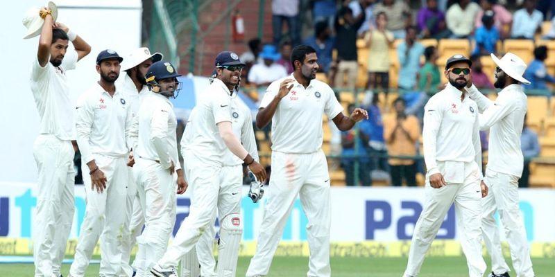 india_team_bcci