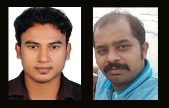 അബഹയില് വാഹനാപകടം: രണ്ട് മലയാളികള് മരിച്ചു