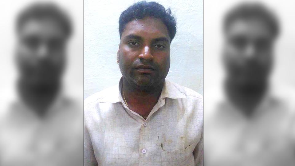 ഛത്തീസ്ഗഡിലെ ബി.ജെ.പി നേതാവ്  ചത്ത പശുക്കളെ അറവുകാര്ക്ക് വിറ്റു
