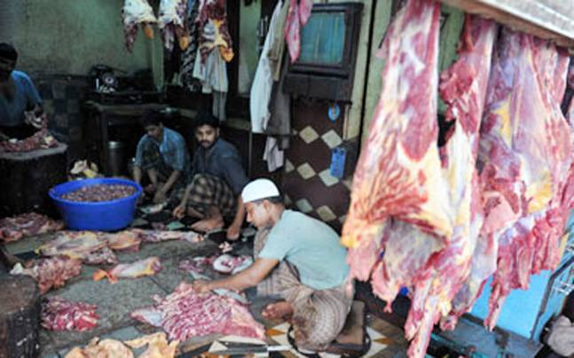 'സ്വകാര്യതാ' വിധി ബീഫ് നിരോധനത്തിനും ബാധകം: സുപ്രീംകോടതി