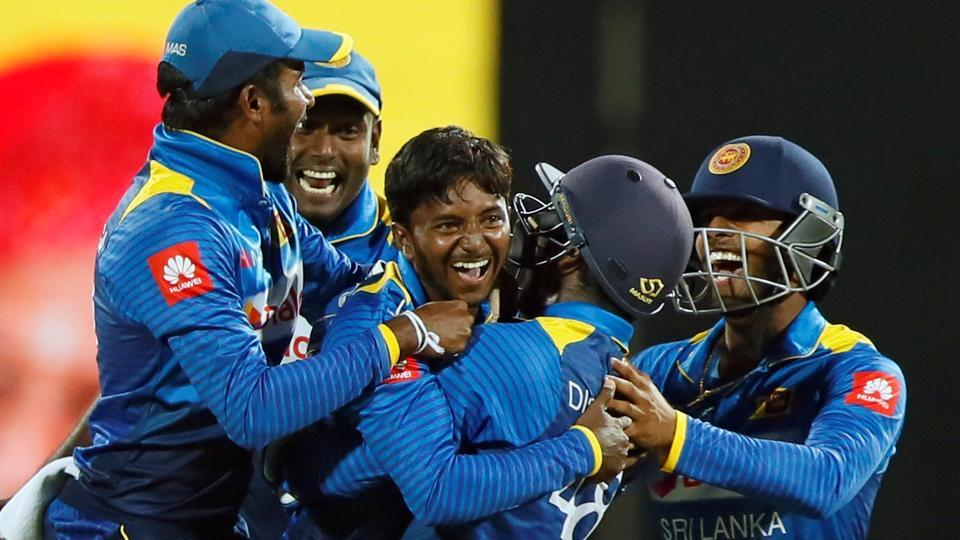 cricket-second-lanka-india-international-match-sri_abb9d538-88e8-11e7-817c-4caf18ee223c