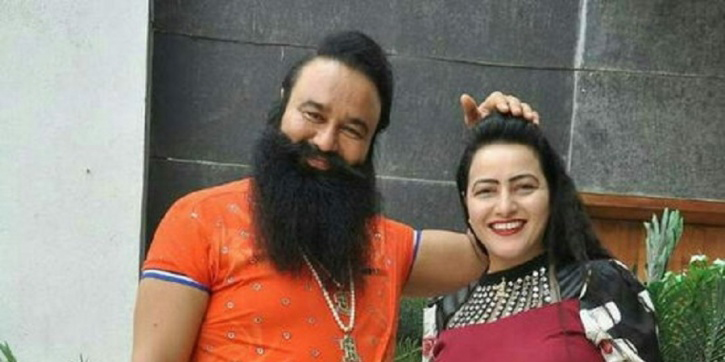 gurmeet_ram_rahim___s_daughter_honeypreet_insan_playing_21_roles_in_new_movie_on_surgical_strike_video_4_1503812818_725x725