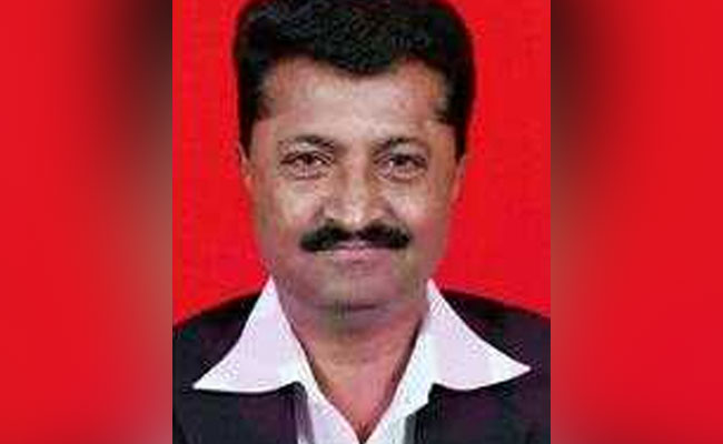 ഗുജറാത്തിലെ ബിജെപി  എം.എല്.എക്ക് ജീവപര്യന്തം