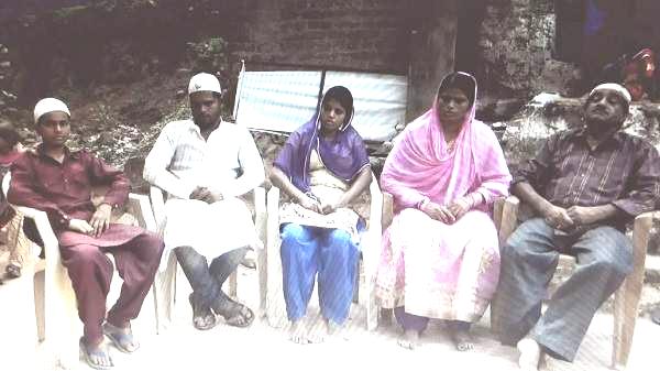 സാമൂഹ്യ ബഹിഷ്കരണം; മധ്യപ്രദേശില് 51-കാരനും കുടുംബവും ഇസ്ലാം സ്വീകരിച്ചു