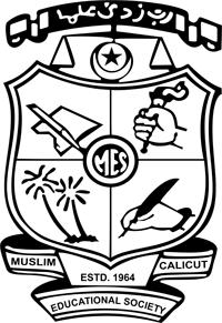പാവപ്പെട്ട മുസ്ലിം ദളിത് വിദ്യാര്ത്ഥികളുടെ ബാങ്ക് ഗ്യാരണ്ടി ഒഴിവാക്കും:  എം.ഇ.എസ്