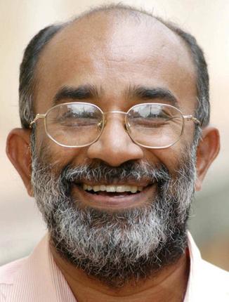 അല്ഫോന്സ് കണ്ണന്താനം കേന്ദ്രമന്ത്രിയാകും, മോദി മന്ത്രി സഭയില് 9 പുതുമുഖങ്ങള്