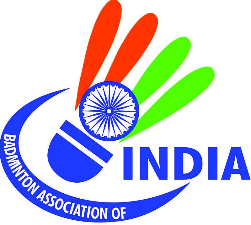 പി.വി സിന്ധുവും സൈന നെഹ്വാളും  ദേശീയ ചാമ്പ്യന്ഷിപ്പില് കളിക്കും