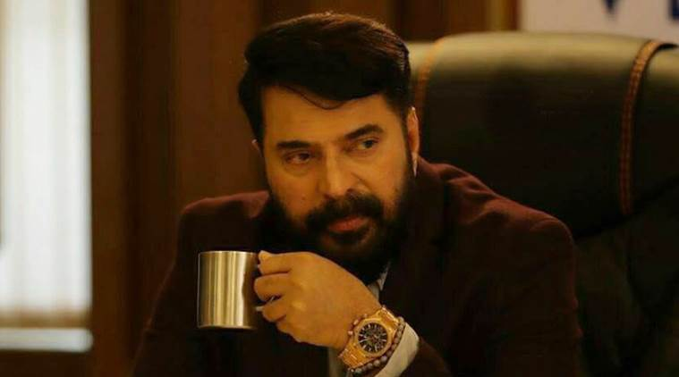 mammootty-movie-review-759