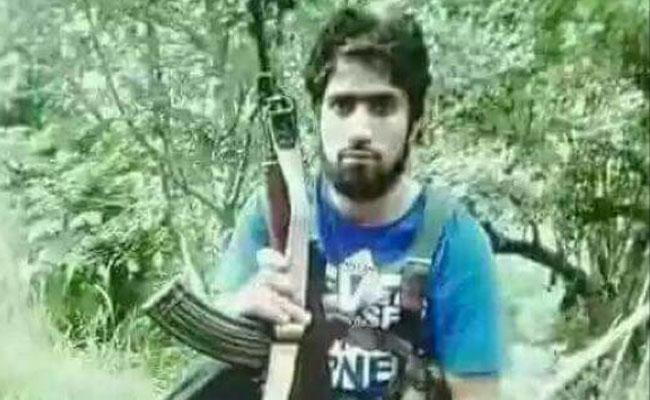 shopian-encounter-adil-terrorist-caught-ndtv_650x400_71505015342