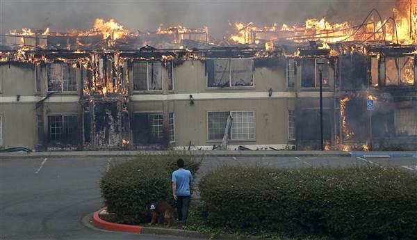 171009-california-wildfire-se-533p_69e4cc5842f0914b18621f7f35527c03.nbcnews-ux-600-480
