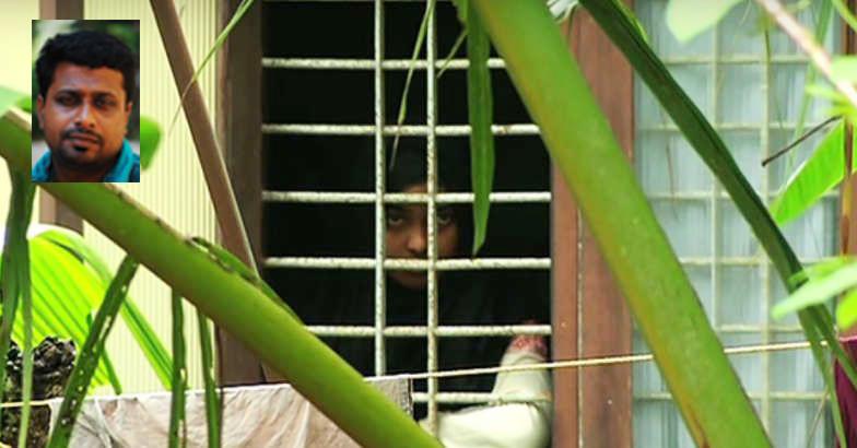 'ഹാദിയ'; ക്യാമറയില് പതിഞ്ഞ അനുഭവം പങ്കുവെച്ച് ക്യാമറമാന് രാജേഷ് നെട്ടൂര്