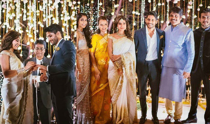 Samantha-Ruth-Prabhu-gets-engaged-