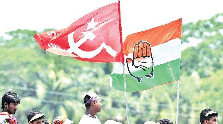 2004 നു സമാനമായ സഖ്യത്തിന് സി.പി.ഐ.എം തയ്യാറാകുമോ, നിര്ണ്ണായക തീരുമാനം ഇന്ന്