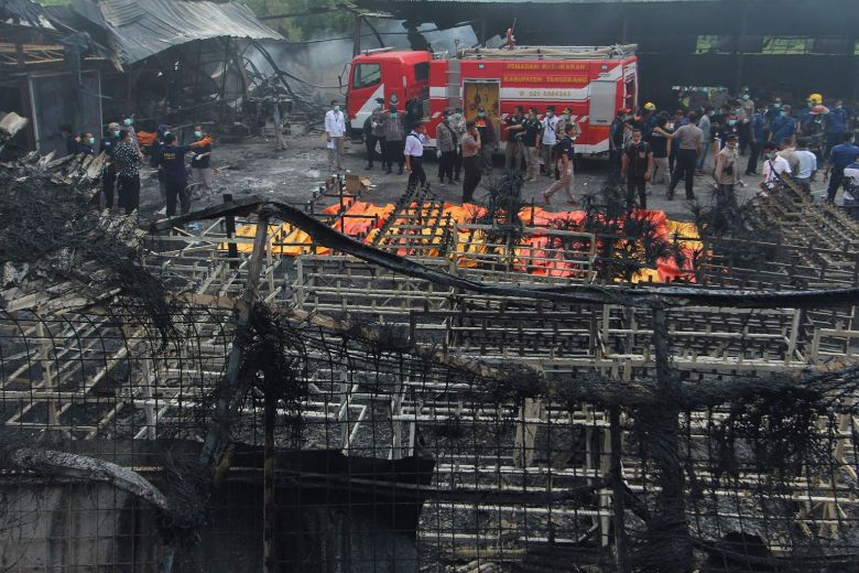 indonesia-fire-disaster-090151