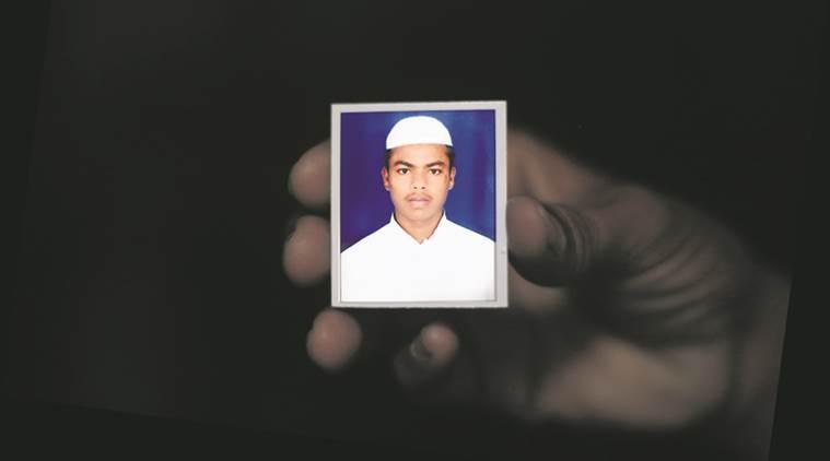 ജുനൈദ് വധം: കേസ് പിന്വലിക്കാന് ഖാപ് പഞ്ചായത്തുകളുടെ ഭീഷണി