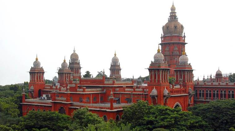madras-high-court759