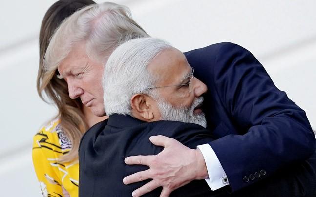 trump-modi-rahul-story_647_101517050147