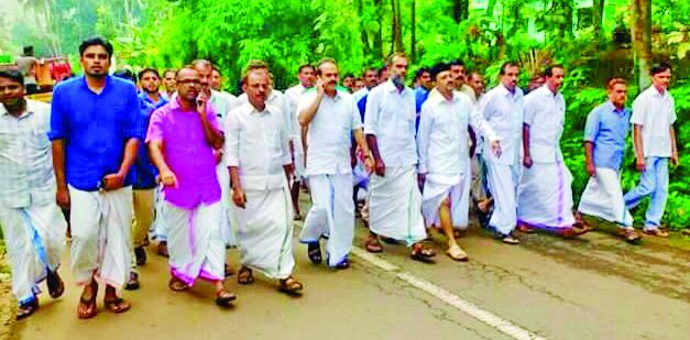 ഗെയില്: ഉത്തരം കിട്ടാത്ത ചോദ്യങ്ങള് ബാക്കി