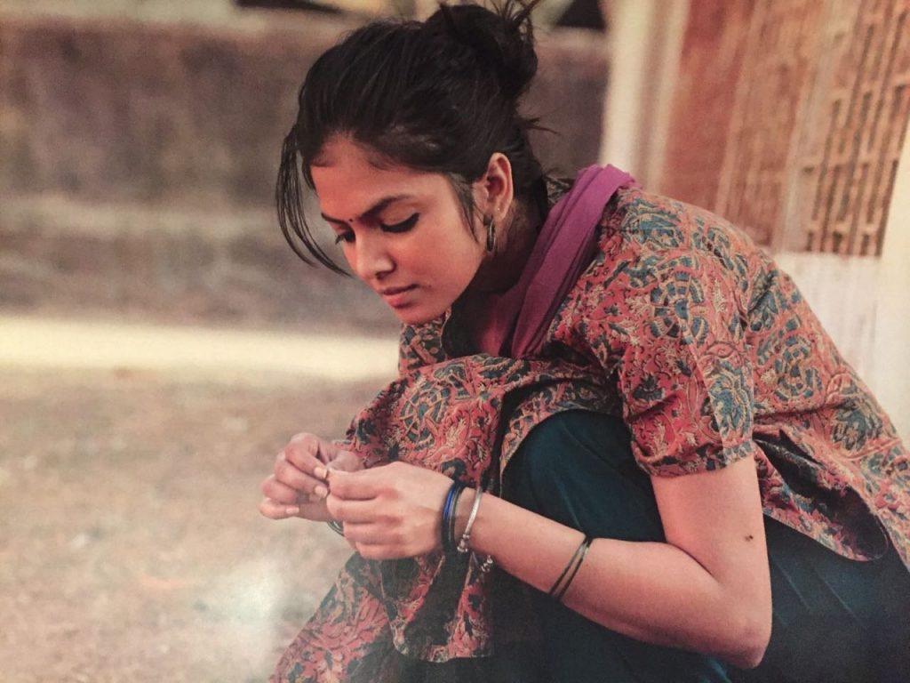 മലയാളി താരം അഭിനയിച്ച മജീദ് മജീദിയുടെ 'ബിയോണ്ട് ദ ക്ലൗഡ്സ് ' ഗോവ ചലച്ചിത്ര മേളയിലെ ഉദ്ഘാടന ചിത്രവും