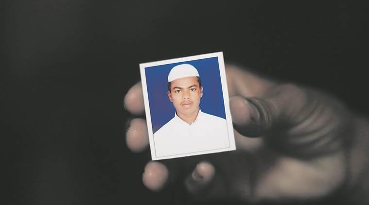 ജുനൈദ് കൊലപാതകം: ഹരിയാന അഡീഷണല് അഡ്വക്കറ്റ് ജനറല് രാജിവച്ചു.