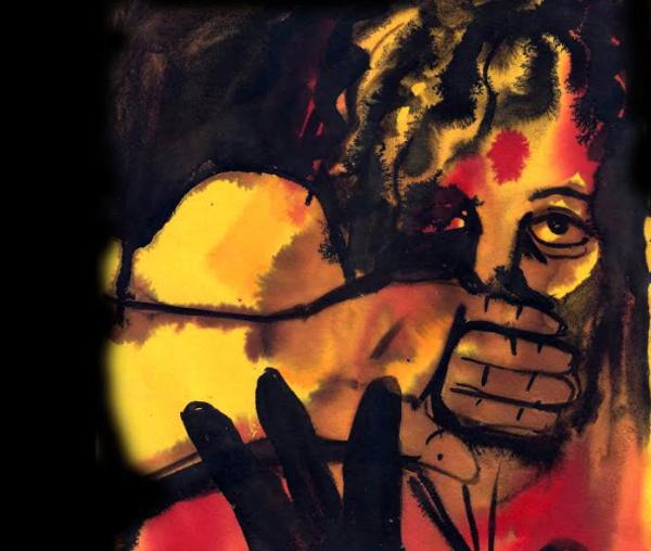 ഭോപാലില് ഐ.എ.എസ് വിദ്യാര്ത്ഥിനിയെ കെട്ടിയിട്ട് മൂന്നു മണിക്കൂര് പീഡിപ്പിച്ചു; 'സിനിമാക്കഥ'യെന്ന് പറഞ്ഞ് പരാതി സ്വീകരിക്കാതെ പൊലീസ്