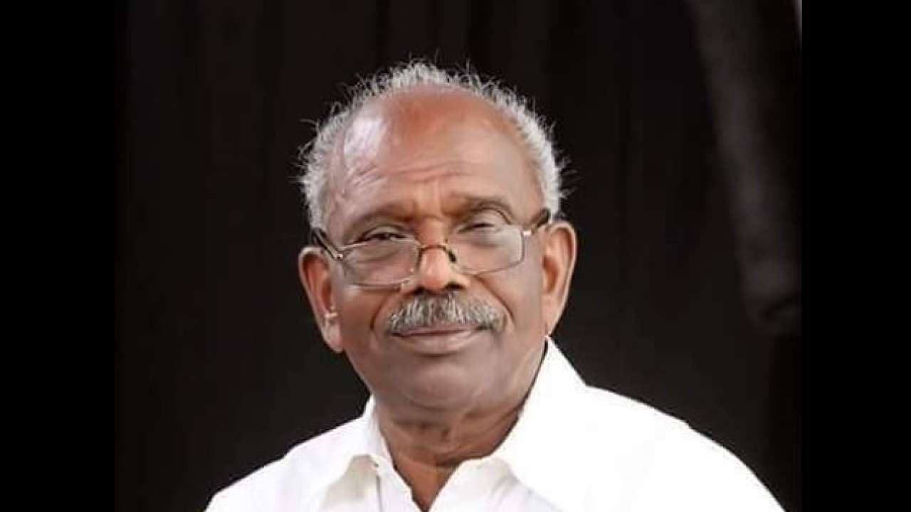 'എം.എം മണി വിവരം കെട്ടവന്'; സി.പി.ഐ