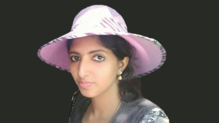 കണ്ണൂരില് ഡിഫ്തീരിയ ബാധിച്ച് വിദ്യാര്ത്ഥിനി മരിച്ചു