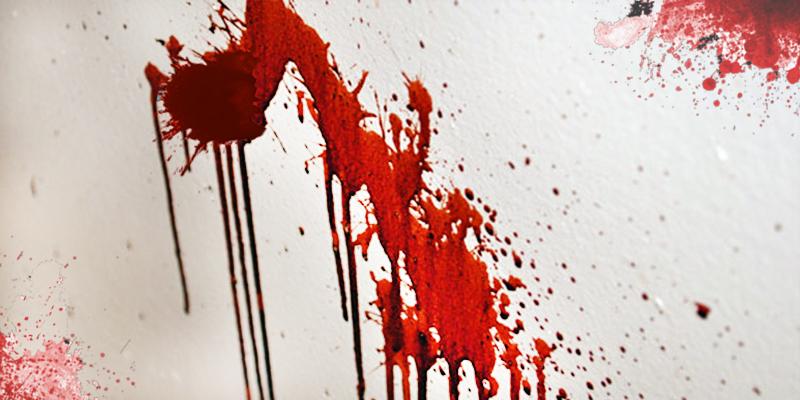 കണ്ണൂരില് ബിജെപി പ്രവര്ത്തകര്ക്ക് വെട്ടേറ്റു; മട്ടന്നൂരില് ഇന്ന് ഹര്ത്താല്