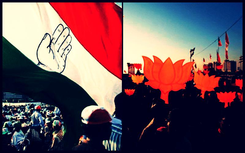 ഗുജറാത്ത്, ഹിമാചല്; ജയിച്ച പ്രമുഖരും തോറ്റ പ്രമുഖരും