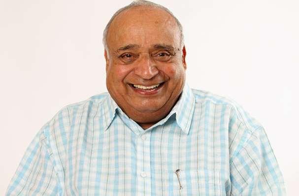 വീരേന്ദ്രകുമാര് ജെ.ഡി.എസില് ചേരില്ല;  എസ്.ജെ.ഡി പുനരുജ്ജീവിപ്പിക്കും യു.ഡി.എഫ് വിടുന്നതിനെ കുറിച്ച് ഉടന് ആലോചനയില്ല